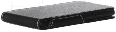 Чохол RedPoint Flip Case для Huawei Y5 II Black 5