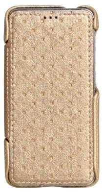 Чохол RedPoint Fit Book для Huawei Y3 II Gold 2