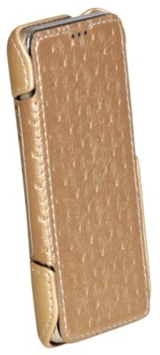 Чохол RedPoint Fit Book для Huawei Y3 II Gold 4