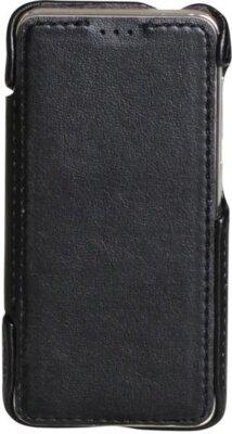 Чохол RedPoint Fit Book для Huawei Y3 II Black 2