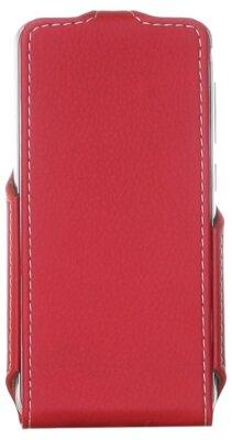 Чехол RedPoint Flip Case для Huawei Y3 II Red 2