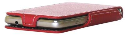 Чехол RedPoint Flip Case для Huawei Y3 II Red 4