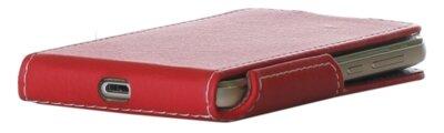Чехол RedPoint Flip Case для Huawei Y3 II Red 5