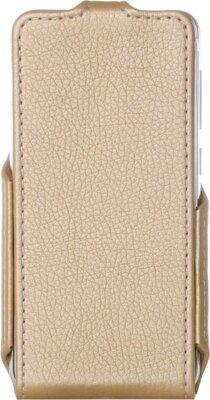Чехол RedPoint Flip Case для Huawei Y3 II Gold 1