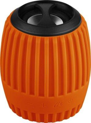 Безпроводной динамик Nomi BT 211 оранжевый 1