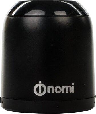 Безпроводной динамик Nomi BT 111 черный 1