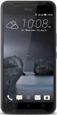 Смартфон HTC One X9 Dual Sim Carbon Gray 1