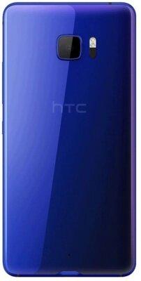 Смартфон HTC U Ultra 64Gb Dual Sim Sapphire Blue 3