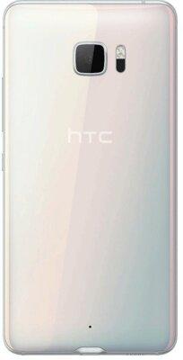 Смартфон HTC U Ultra 64Gb Dual Sim Ice White 3