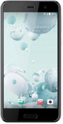 Смартфон HTC U Play 32Gb Dual Sim Ice White 1