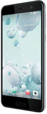 Смартфон HTC U Play 32Gb Dual Sim Ice White 3