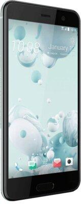 Смартфон HTC U Play 32Gb Dual Sim Ice White 4