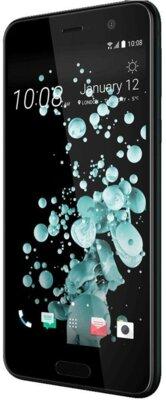 Смартфон HTC U Play 32Gb Dual Sim Brilliant Black 3