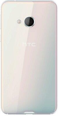 Смартфон HTC U Play 32Gb Dual Sim Ice White 5
