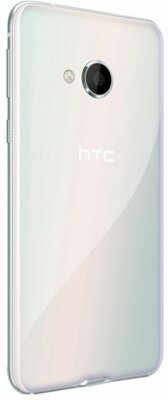 Смартфон HTC U Play 32Gb Dual Sim Ice White 6