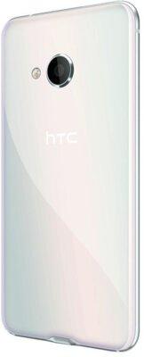 Смартфон HTC U Play 32Gb Dual Sim Ice White 7