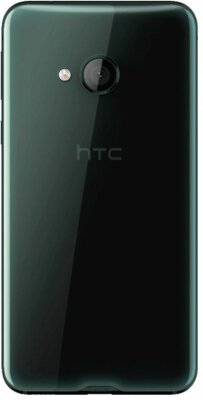 Смартфон HTC U Play 32Gb Dual Sim Brilliant Black 5