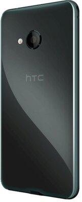 Смартфон HTC U Play 32Gb Dual Sim Brilliant Black 6