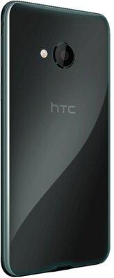 Смартфон HTC U Play 32Gb Dual Sim Brilliant Black 7
