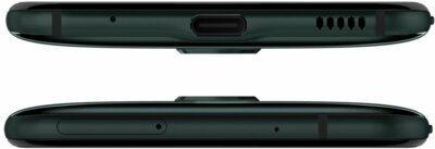 Смартфон HTC U Play 32Gb Dual Sim Brilliant Black 10