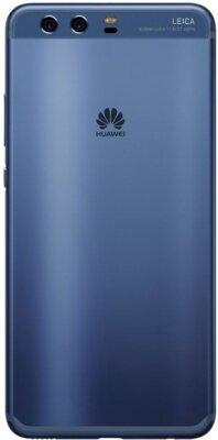 Смартфон Huawei P10 Plus 64GB Dual Sim Blue 2