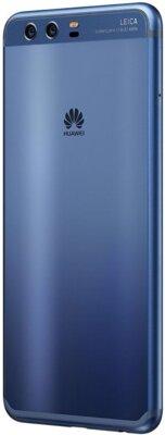 Смартфон Huawei P10 Plus 64GB Dual Sim Blue 4