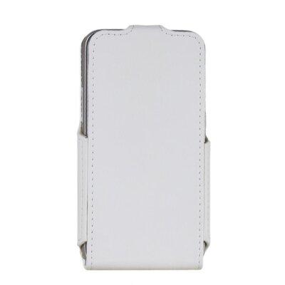 Чохол-фліп Red Point для Samsung SM-J120H White (ФК.72.З.02.23.000) 1
