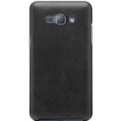 Чехол-накладка Red Point для Samsung SM-J120H Black (АК72.З.01.23.000) 1