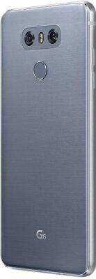 Смартфон LG H870 G6 Platinum 7