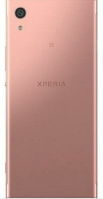 Смартфон Sony Xperia XA1 Dual G3112 Pink 3