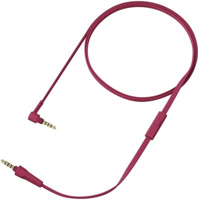 Навушники SONY MDR-100AAP Pink 5