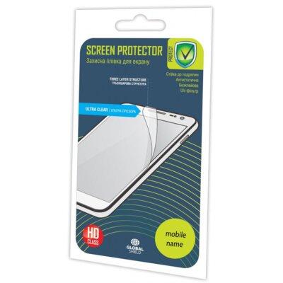 Захисна плівка GlobalShield Samsung J5 J500 1