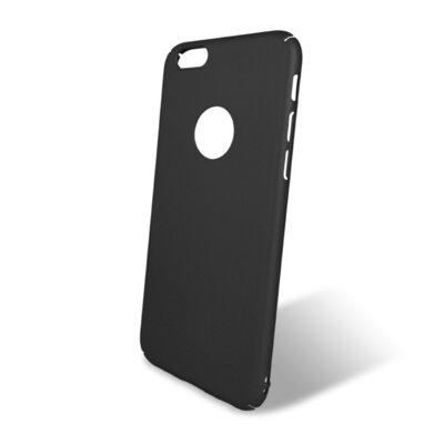 Чехол GlobalCase Cap-X для Apple iPhone 6/6S Black 1