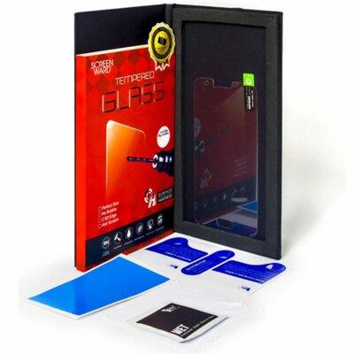 Захисне скло ADPO GlassShield для Lenovo Vibe K5/K5 Plus 2