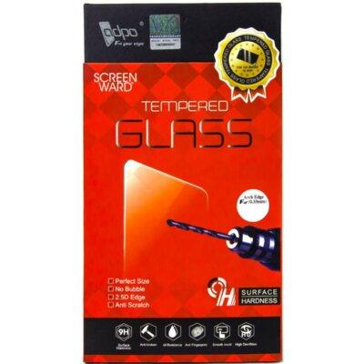 Захисне скло ADPO GlassShield для Lenovo Vibe K5/K5 Plus 1