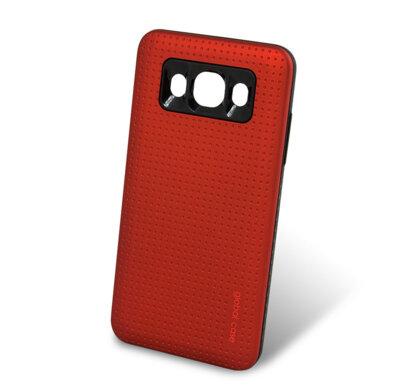 Чехол GlobalCase Cap-D для Samsung Galaxy J5 (2016) J510 Red 1
