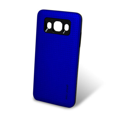 Чехол GlobalCase Cap-D для Samsung Galaxy J5 (2016) J510 Blue 1