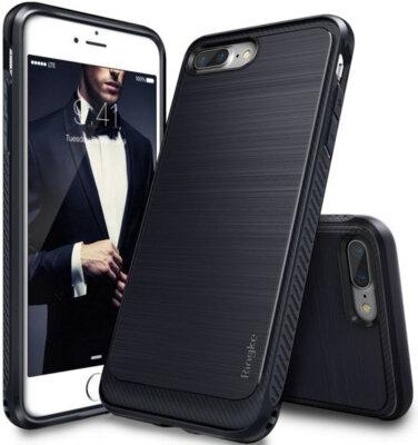 Чехол Ringke Onyx Midnight Navy для iPhone 7 Plus 1