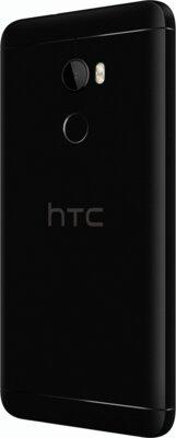 Смартфон HTC One X10 Dual Sim Black 5