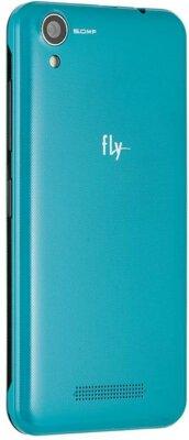 Смартфон Fly FS454 Nimbus 8 Green 5