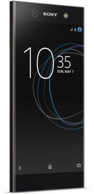 Смартфон Sony Xperia XA1 Ultra G3212 Black 2