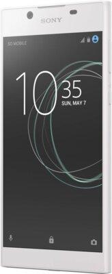 Смартфон Sony Xperia L1 G3312 White 3