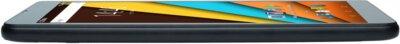 Планшет Sigma X-Style Tab A81 Black 4