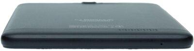 Планшет Sigma X-Style Tab A81 Black 6