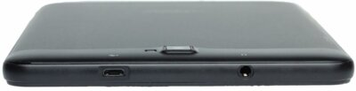 Планшет Sigma X-Style Tab A81 Black 7