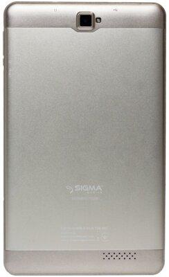 Планшет Sigma X-Style Tab A81 Gold 2