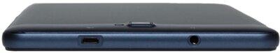 Планшет Sigma X-Style Tab A81 Blue 3