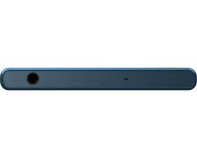 Смартфон Sony Xperia XZ F8332 Dual Forest Blue 7