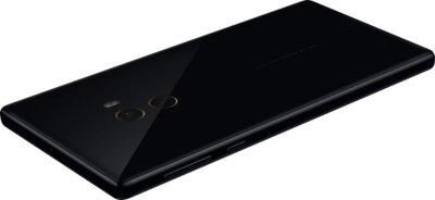 Смартфон Xiaomi Mi Mix 6 256GB Black Українська версія 4