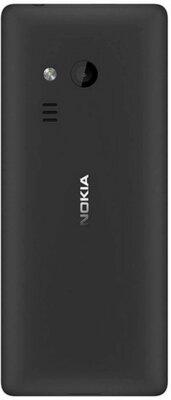 Мобильный телефон Nokia 216 DS Black 2